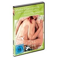 erotische paare 101 sex stellungen
