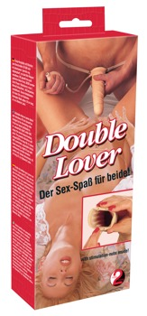 Double-Lover