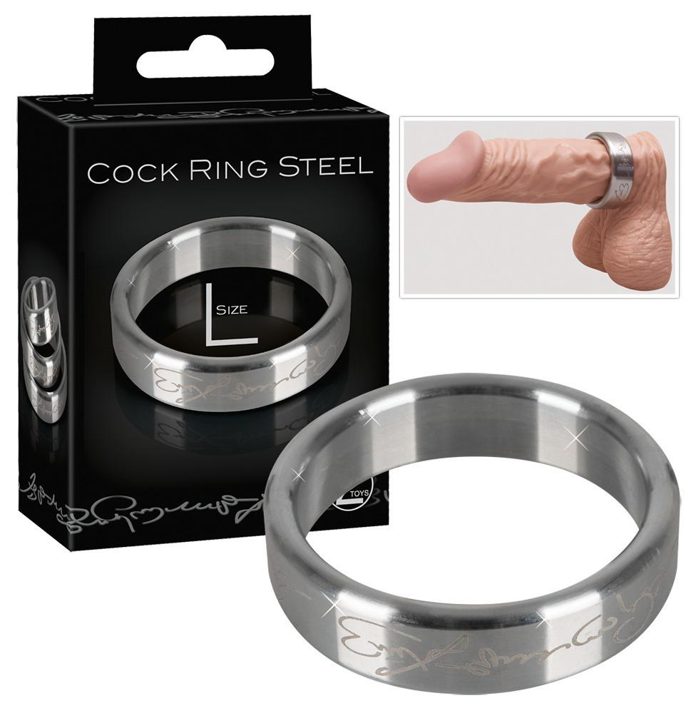 epost adresse penis ring